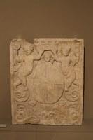 Arqueologia MEV