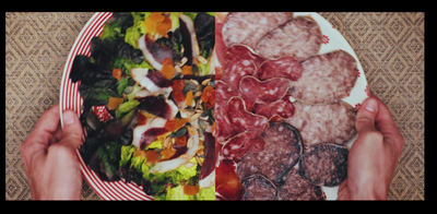Embotits, llonganissa, Vic, cuina, gourmet, producte proximitat,