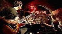 Cava de Jazz