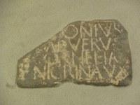 Auso - Municipi romà