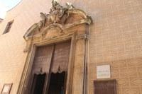 façana dels Dolors