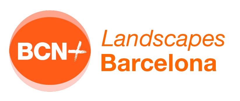 BCN+Landscapes