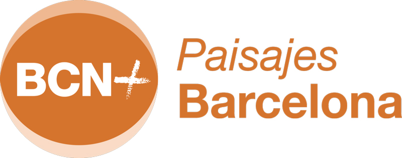 Bcn+Paisajes