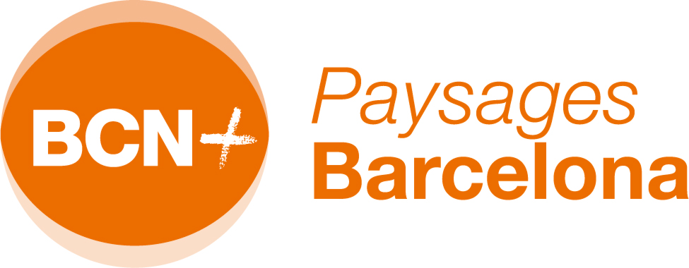 BCN+Paysages
