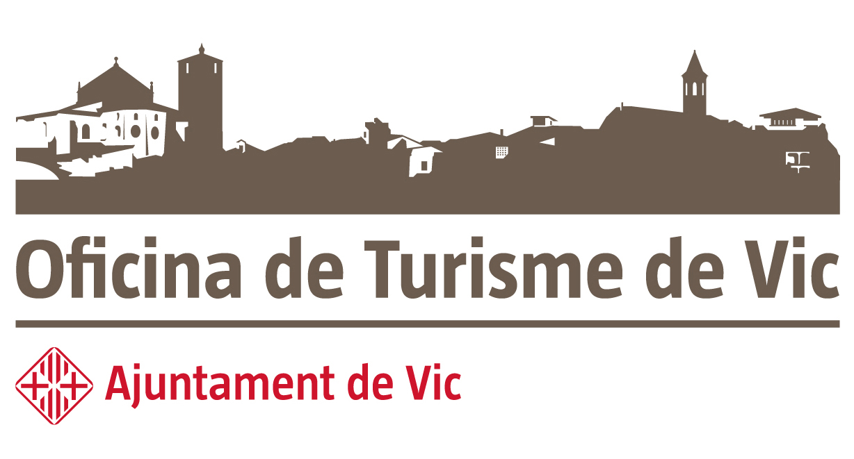 Vic Tourist Office