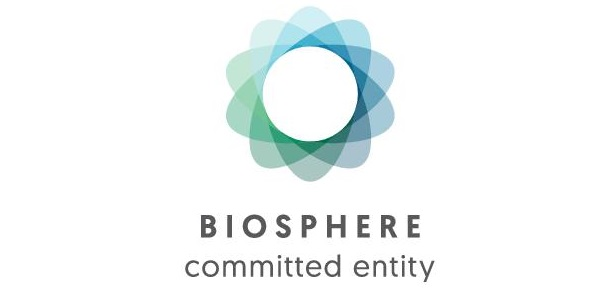 Biosphere